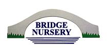 Bridge Nursery